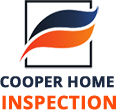 Cooper Home Inspection